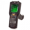 Motorola MC3190-GL2H04E0A